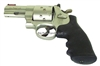 Smith + Wesson Backpacker 629 .44MAG 150165