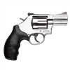 "Smith + Wesson 686 .357M .38S&W 2.5"" 164231"