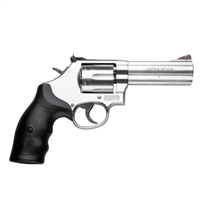 S+W Model 325 Thunder Ranch Performance Center 170316 .45ACP 4""