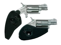 NAA Mini Conv.Holster Grip .22LR/.22MAG 22MSC-HG