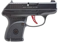 Ruger LCP Custom .380ACP .380 3740 SALE!!!
