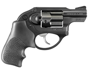 Ruger LCR .38SPEC NEW 5401 SALE!