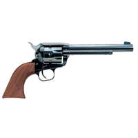 "EAA Bounty Hunter Convertible .22LR/.22MAG 4.75"" 771120"
