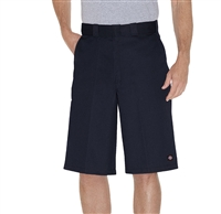 "Dickies 13"" Loose Fit Work Shorts"