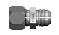 C2402-SS Stainless Steel Adapters | Tube Fittings