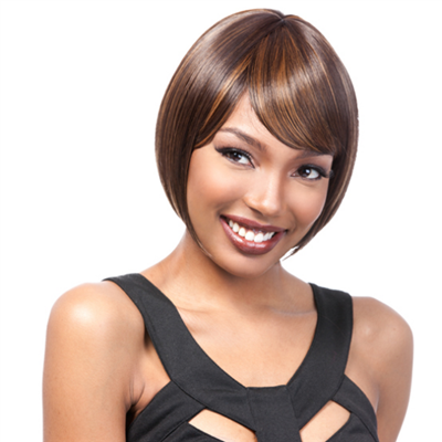 (SUPRA WIG) IRON FRIENDLY – CHIC