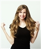 7 Piece Clip-in Hair Extension - Color 16