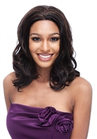 GIGI - SYN LACE FRONT WIG