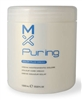 MX Puring Color Plus Cream