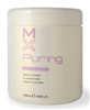 MX Puring Multiaction Cream 1000ml