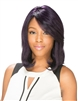 SYNTHETIC LACE FRONT WIG SKY BELLA STRAIGHT