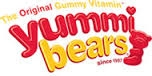 Yummi Bears Products