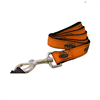 Oklahoma State Cowboys Dog Leash