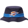 Thunder Bucket Hat