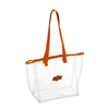 Oklahoma State Cowboys Clear Tote