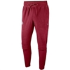 Men's Jordan Brand Crimson Oklahoma Sooners Jumpman Sphere Performance Pants