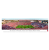 University of Oklahoma Gaylord Memorial Stadium Panoramic Unframed
