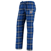 Thunder Flannel Pants