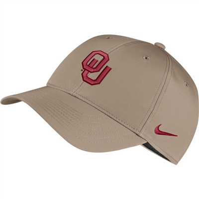Men's OU College Legacy91 Hat