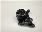 2013 RZR 800 S EFI FRONT RIGHT KNUCKLE BEARING HOLDER #2