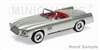 1955 Chrysler Ghia Falcon 1:18 Minichamps
