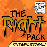 Right Pack International