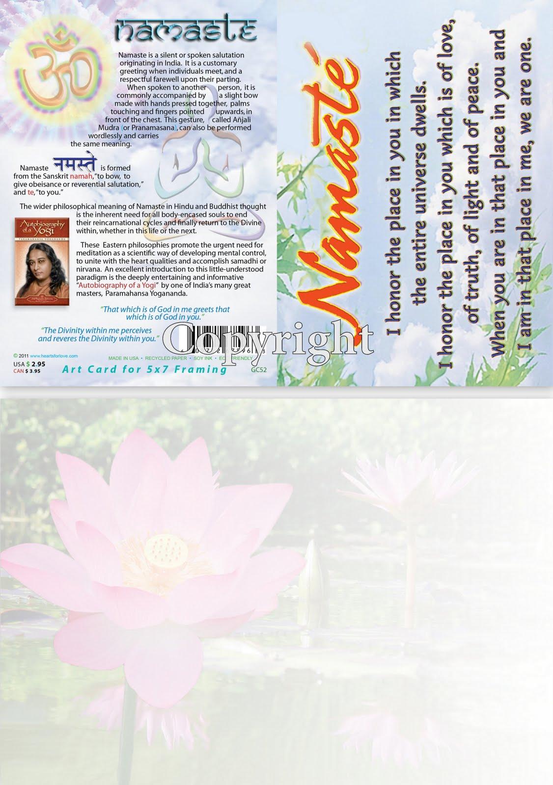 Buddhist greetings and salutations image collections greetings related post for buddhist greetings and salutations m4hsunfo