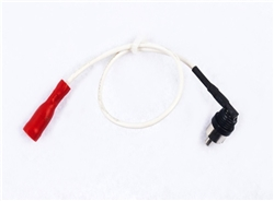 Antenna Wire for Sliding Gate Opener DKL400UY