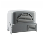 ALEKO® Plastic Cover for Sliding Gate Opener AC/AR 5700
