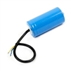 ALEKO Motor Start Capacitor for Sliding Gate Opener AC2000 / AR2050 Models