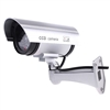 B03IR Dummy Security Camera