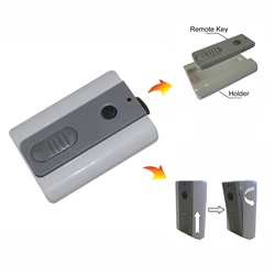 ALEKO® LM173 Wireless Push Button for Gate Openers