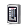 ALEKO® LM177 Universal Metal Wired Keypad