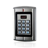 ALEKO® LM178 Universal Metal Wired Keypad
