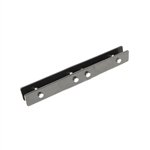 ALEKO® Universal Gate Attach Bracket
