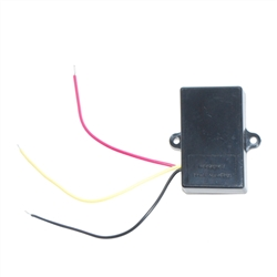 Limitswitch for Sliding Gate Openers AC/AR 1300/2200 Series