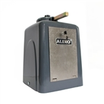 ALEKO® ALEKO MA600 1/2HP AC Powerful Dual Gate