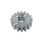 ALEKO® Metal 16-teeth Gear for ALEKO® AR Series Slide Gates Opener
