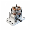 Motor and Gear Box for ALEKO AC1500 AR1500 Sliding Gate Opener
