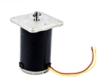Motor for ALEKO® AC1300 AR1350 Sliding Gate Opener
