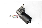 Motor for ALEKO AR900 Sliding Gate Opener