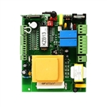ALEKO Circuit Control Board For Gate Opener AC1400