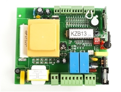 ALEKO® Circuit Control Board For Gate Openers AC/AR 1400/2000