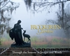 Brookgreen Gardens, Through the Seasons in Images and Words