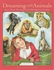 Book: Dreaming with Animals