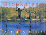 Brookgreen Gardens Photo Book
