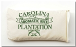 Carolina White Rice