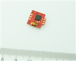 3.5A ESC Brushless Speed Controller