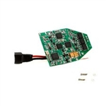 Blade MCPx Brushless 3-in-1 Main Board