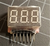 Battery Voltage Checker